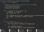 php-bash:2020-03-07_10-17.png